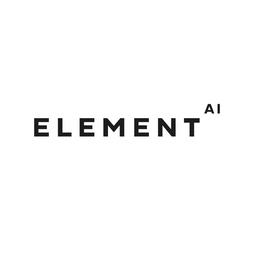 Element-AI-logo-600x600.png