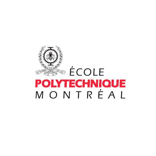 Logo_École_Polytechnique_de_Montréal.png