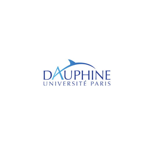 Paris-Dauphine Logo.png