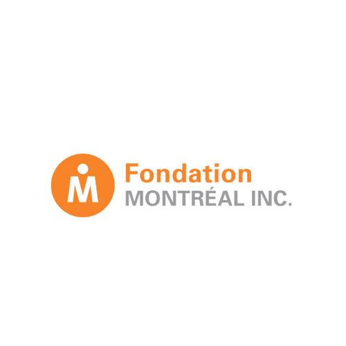 Fondation-Montreal-inc-logo-600x600.png
