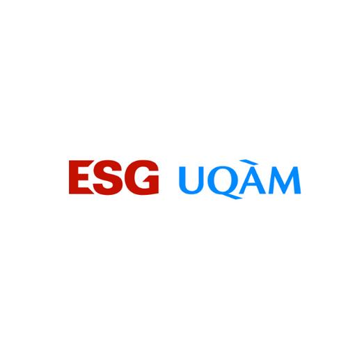 ESG UQAM Logo.png