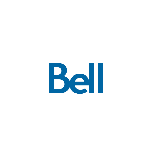 Bell-logo-600x600.png