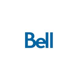Bell-logo-600x600.png