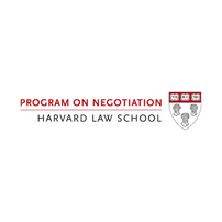 Harvard PON Logo.png