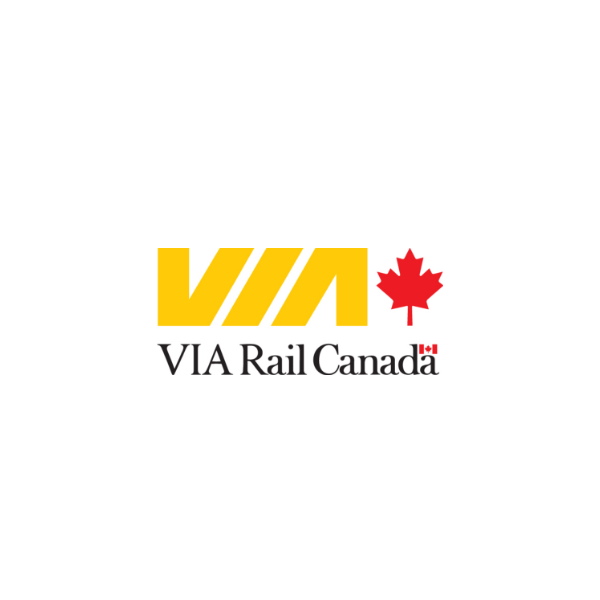 Via-Rail-logo-600x600.png