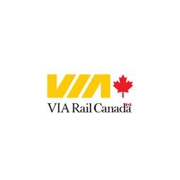 Via-Rail-logo-600x600.png