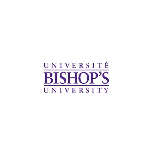 Bishops University Logo.png