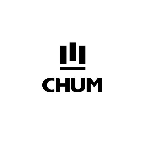 CHUM-logo-600x600.png
