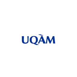 UQAM-logo-600x600.png