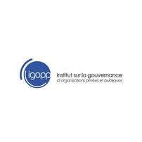 IGOPP Logo.png