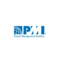 PMI-logo-600x600.png