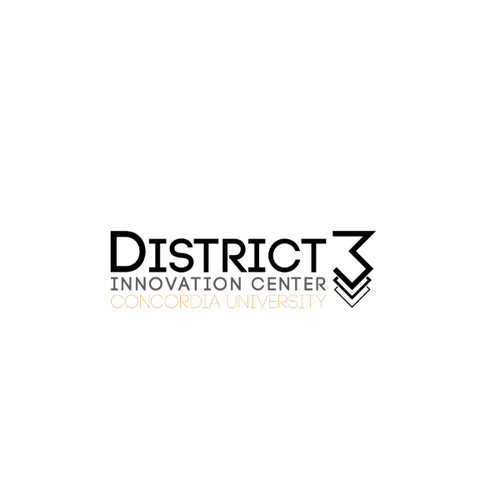 District3-logo-600x600.png