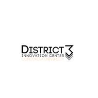 District3-logo-600x600.png