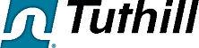 tuthill-logo_edited.jpg