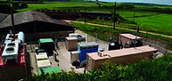 WBA-Global Potential of Biogas_Page_52_I
