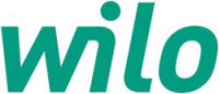 wilo logo.jpg