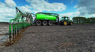 WBA-Global Potential of Biogas_Page_07_I