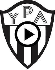 young pumas logo video.jpg