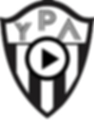young pumas logo video.jpg