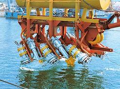 offshore7.jpg