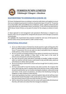 Operational Resilience Plan.jpg