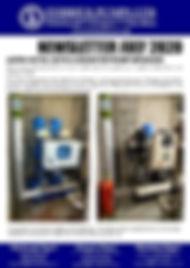 cover_edited.jpg