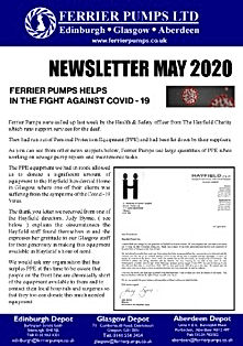 may2020frontpage_edited.jpg