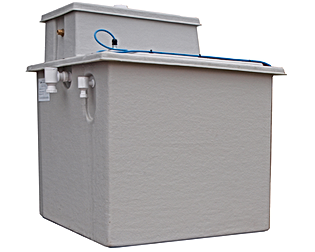 Cold-Water-Storage-Tank.png