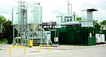 WBA-Global Potential of Biogas_Page_28_I