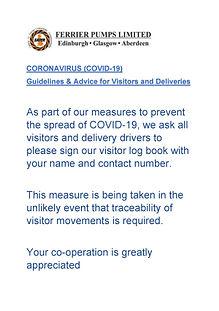 Guidelines For Visitors & Deliveries.jpg