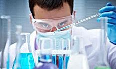 chemical 4.jpg