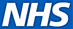 1280px-NHS-Logo_edited.png