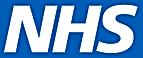 1280px-NHS-Logo_edited.png