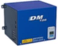 DM-126.png
