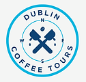 Dublin Coffee Tour Logo.png