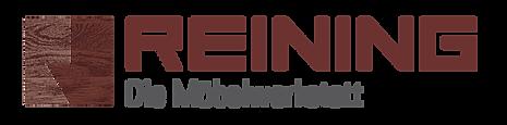 Reining_Logo.png