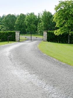 Rural Driveway 03.jpg