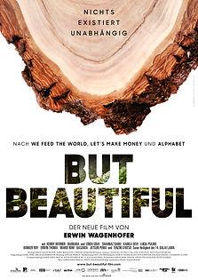 but_beautiful_artwork.jpg