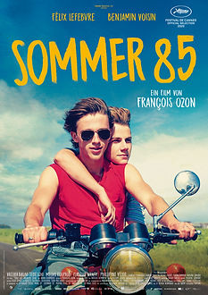 Sommer85_Plakat+A4_RGB.jpg