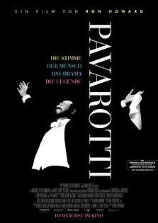 Pavarotti_Poster.jpg