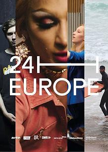 24hEurope_keyvisual-700x982.jpg
