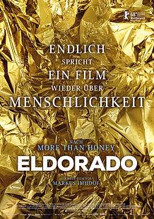 Eldorado_A4_72dpi.jpg