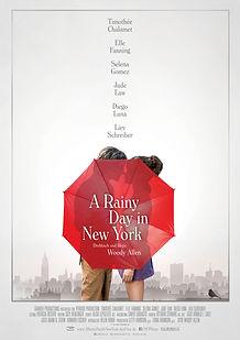 A_RAINY_DAY_IN_NEW_YORK_Plakat.jpg