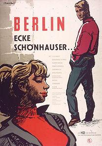 BERLIN_Plakat_Copyright_DEFA_Stiftung_Ha