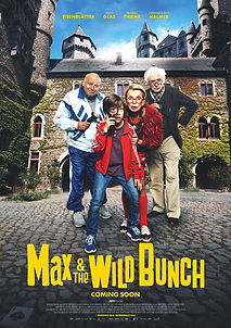 MAX_AND_THE_WILD_BUNCH_poster_INT_artwor