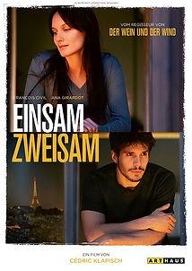 EinsamZweisam_DVD_oFSK-2459_scdetail600.