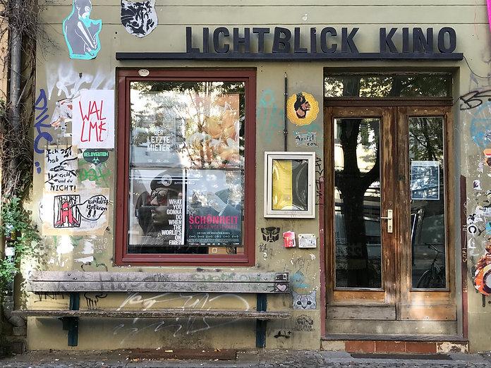 lichtblick kino.jpg