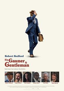 Gauner_und_Gentleman_DE_Plakat.jpg