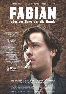 Fabian.jpg