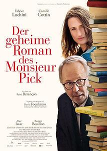 MonsieurPick_Plakat_A4.jpg